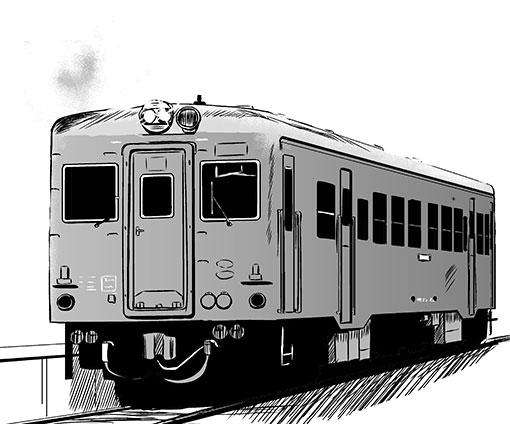 Cb20071118a